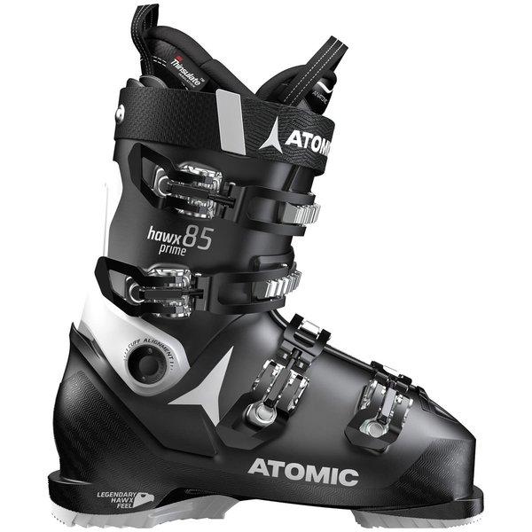 ATOMIC HAWX PRIME 85