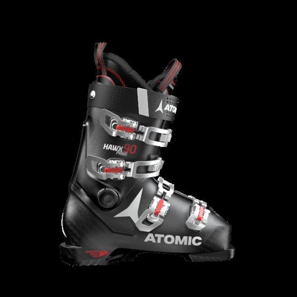 ATOMIC HAWX PRIME 90