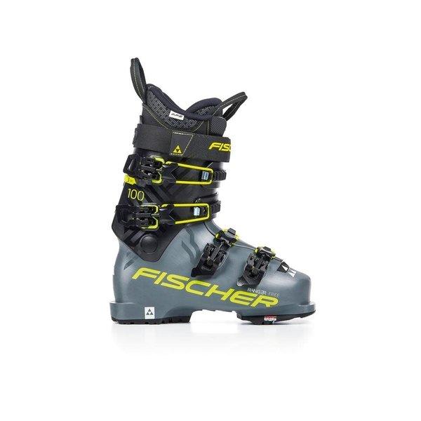 FISCHER Bottes de ski alpin Ranger Free 100 Walk