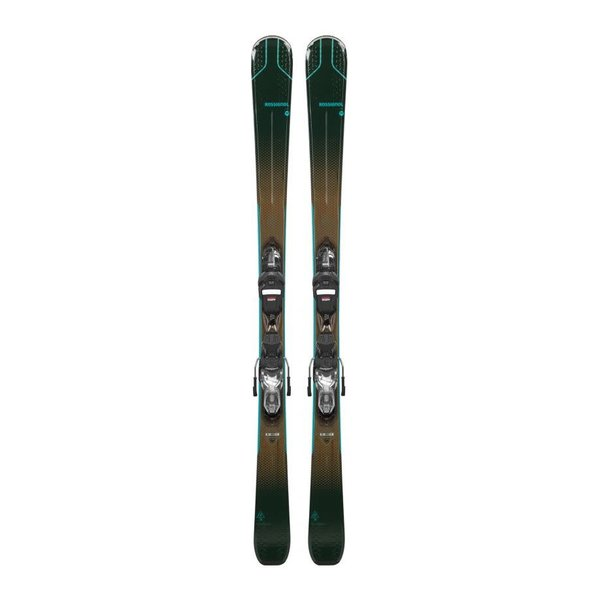 ROSSIGNOL EXPERIENCE 74 W (XPRESS)