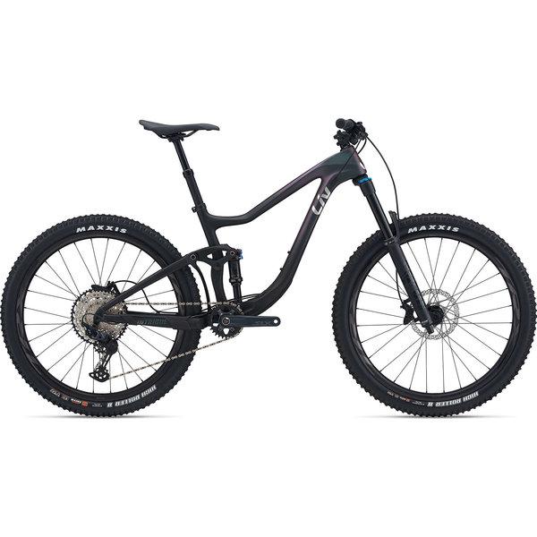 LIV Intrigue Advanced - Vélo de montagne