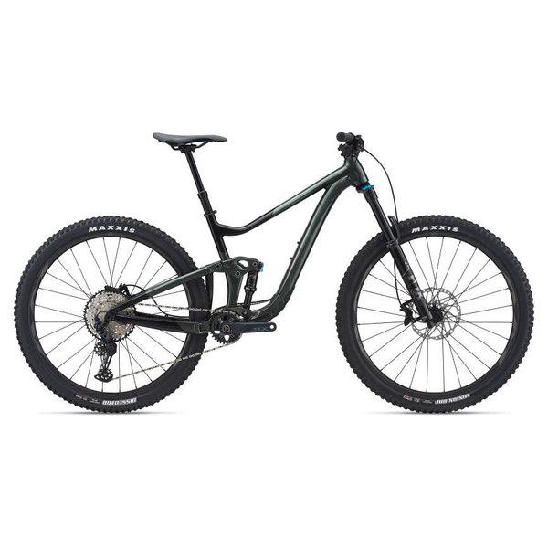 GIANT Trance X 29 2 2021 - Vélo de montagne