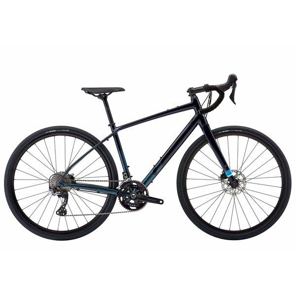 FELT Broam 30 2021 - Vélo gravel