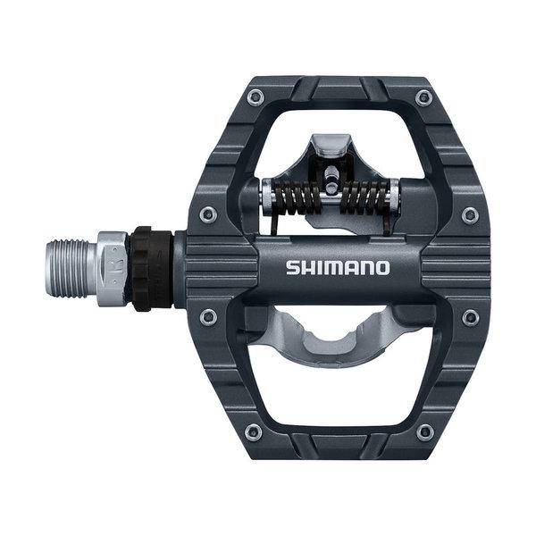 SHIMANO PD-EH500