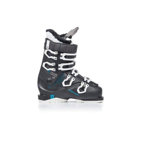 FISCHER Bottes de ski alpin MY CRUZAR X 8.0
