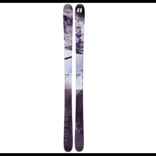ARMADA ARV 86 2021 - Skis alpin