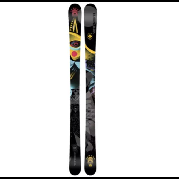 ARMADA ARW 84 (Short) 2021 - Skis alpin