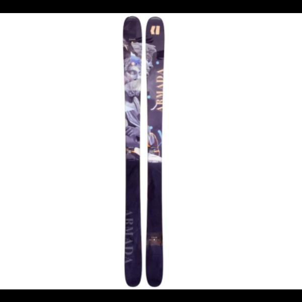 ARMADA Skis alpins ARV 96 2021