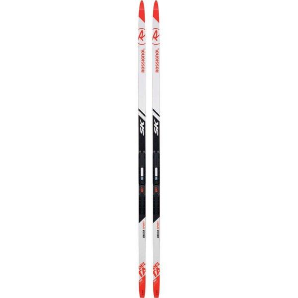 ROSSIGNOL Skis de fond DELTA SPORT SKATING