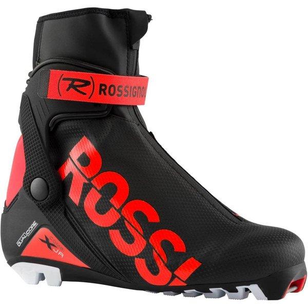 ROSSIGNOL Bottes de ski de fond X-IUM J COMBI