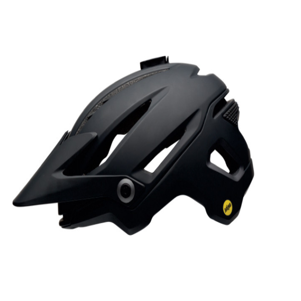 BELL Sixer MIPS - Casque montagne