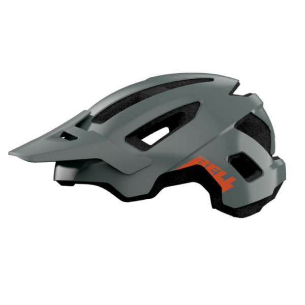 BELL Nomad MIPS - Casque cross-country