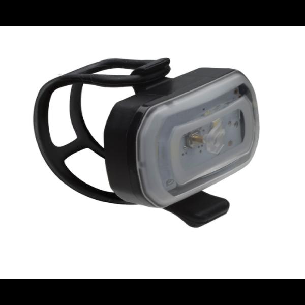 BLACKBURN Lumière avant Click  USB