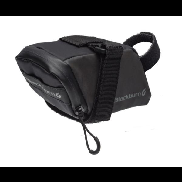 BLACKBURN sac de vélo Grid