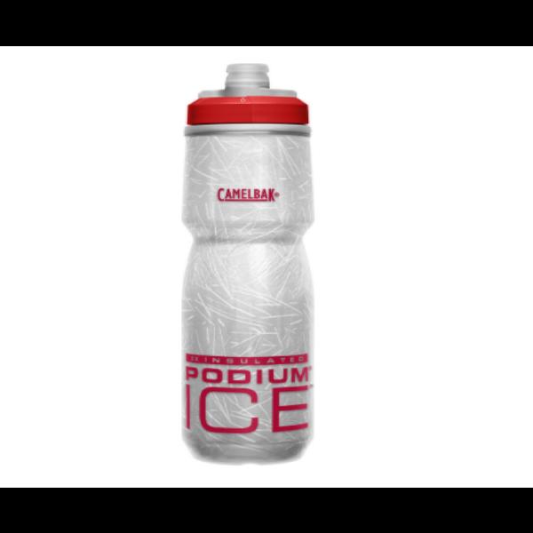 CAMELBACK Podium Ice 21 oz - Bouteille d'eau
