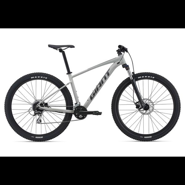 GIANT Vélo de montagne  Talon 2 2021