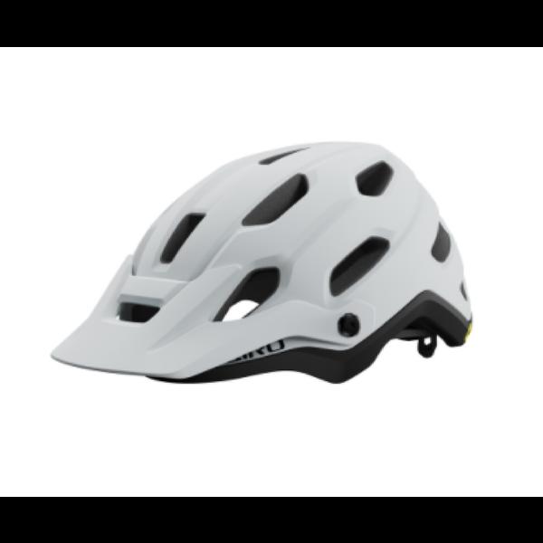 GIRO Source MIPS - Casque vélo montagne