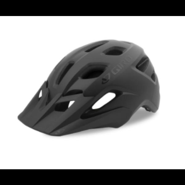 GIRO Fixture - Casque vélo montagne