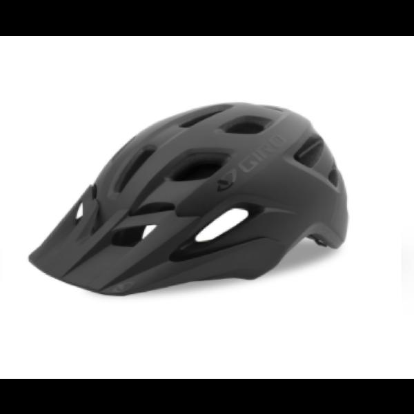 GIRO Fixture XL - casque vélo montagne