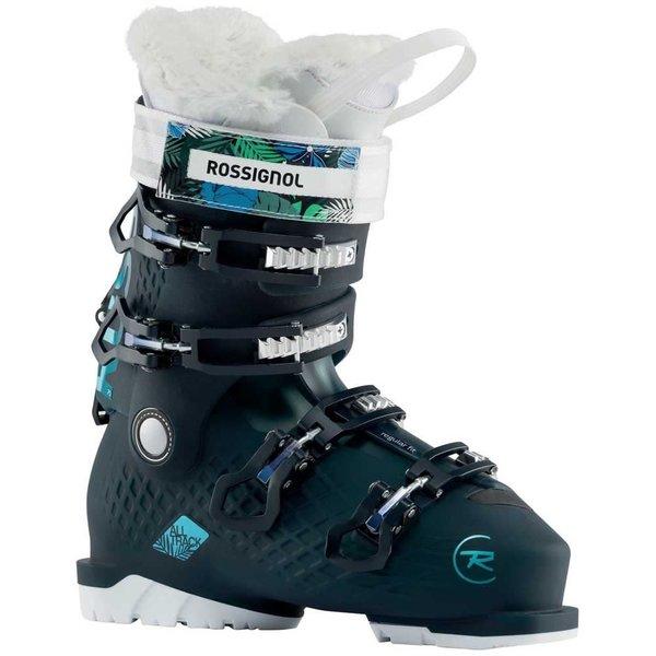 ROSSIGNOL Bottes ski alpin ALLTRACK 70 W