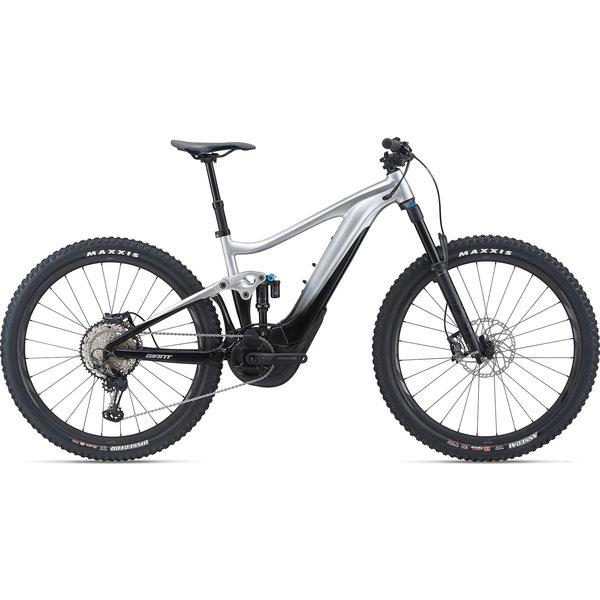 GIANT Vélo électrique de montagne Trance X E+ 1 Pro 29 2021