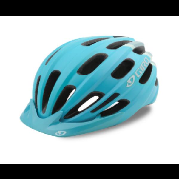 GIRO Hale - Casque vélo route junior