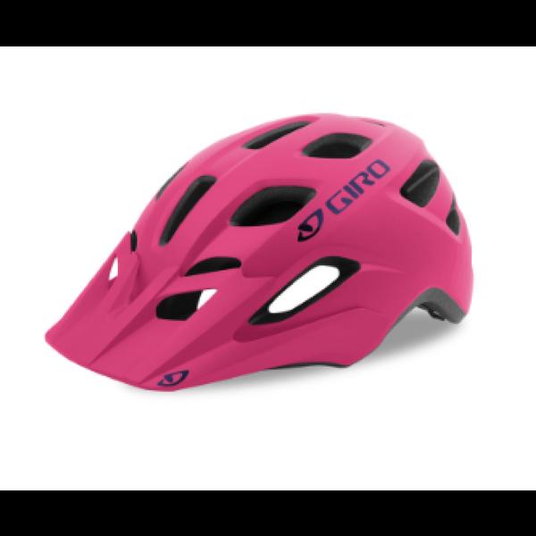 GIRO Tremor - Casque vélo montagne junior