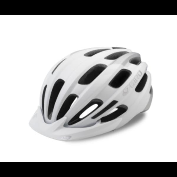 GIRO Casque de vélo Register XL