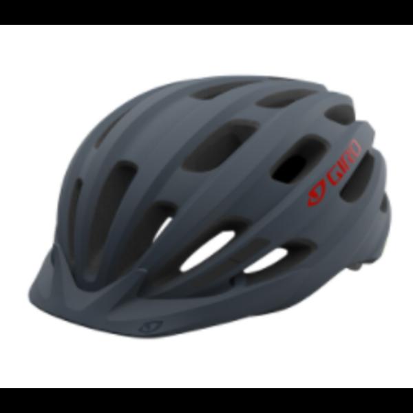 GIRO Register - Vélo route