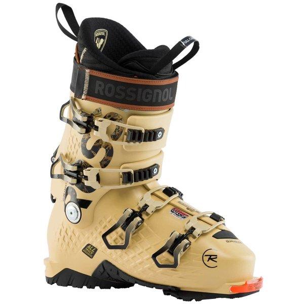 ROSSIGNOL Alltrack Elite 130 LT - Bottes de ski de randonée