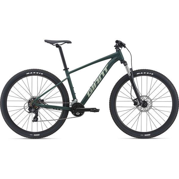 GIANT Talon 3 2021 - Vélo montagne