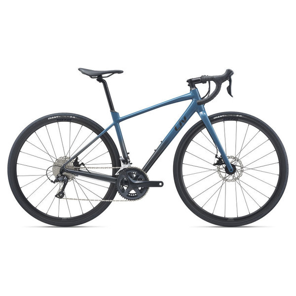 LIV Avail AR 3 2021 - Vélo de route
