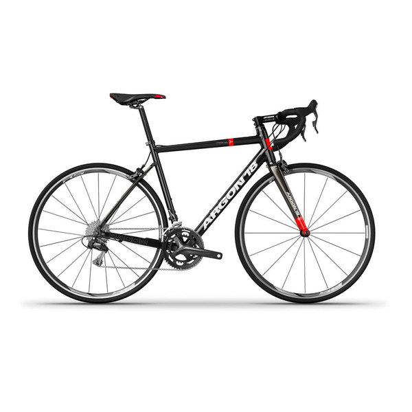 ARGON 18 Vélo de route Radon XXS