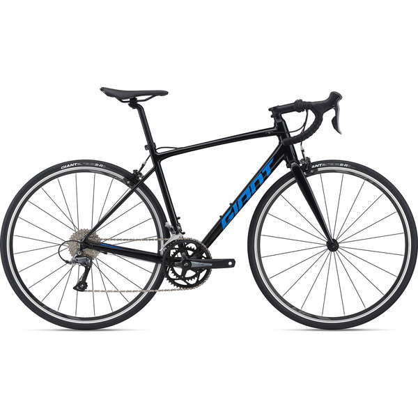GIANT Vélo de route Contend 3 2021