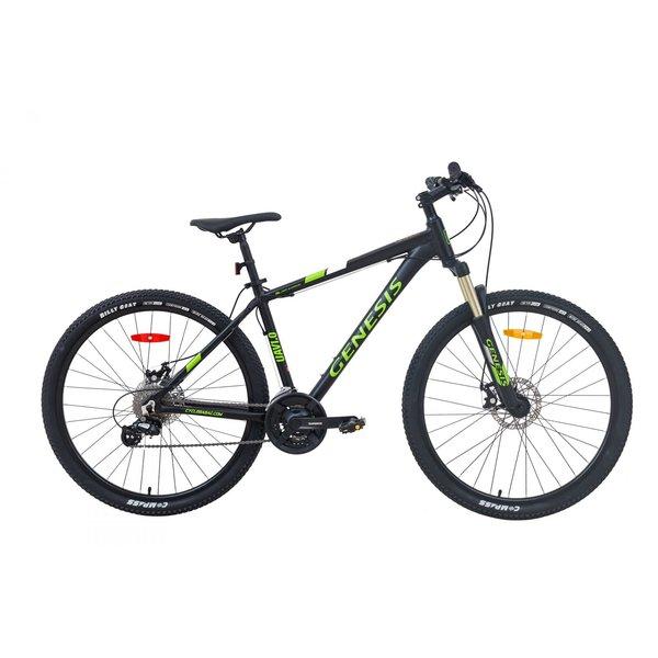 GENESIS Vélo de montagne UAV 650b 1.0