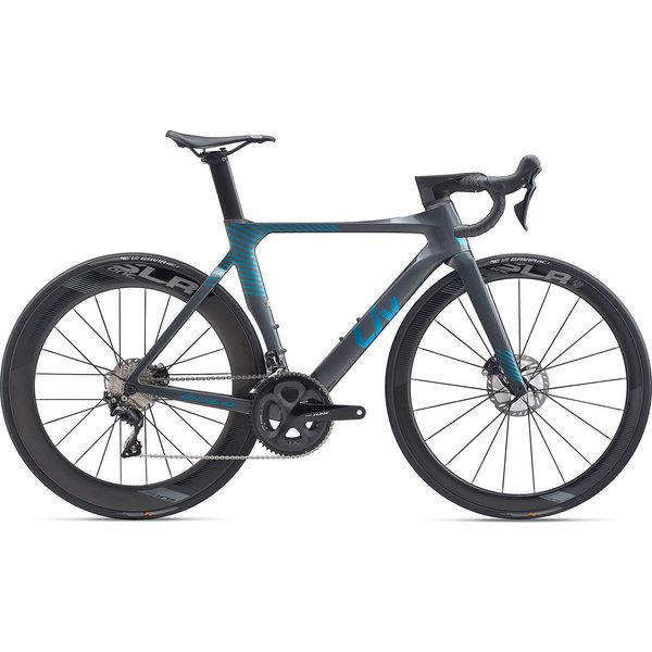 LIV Vélo de route Enviliv Advanced Pro 2