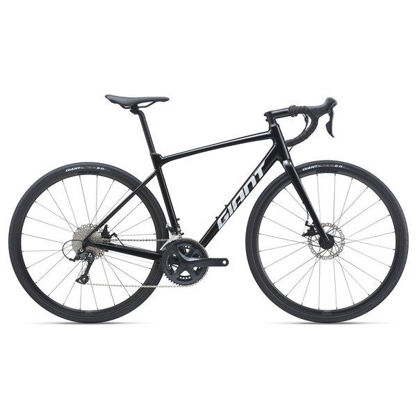 GIANT Vélo de route Contend AR 3 2021