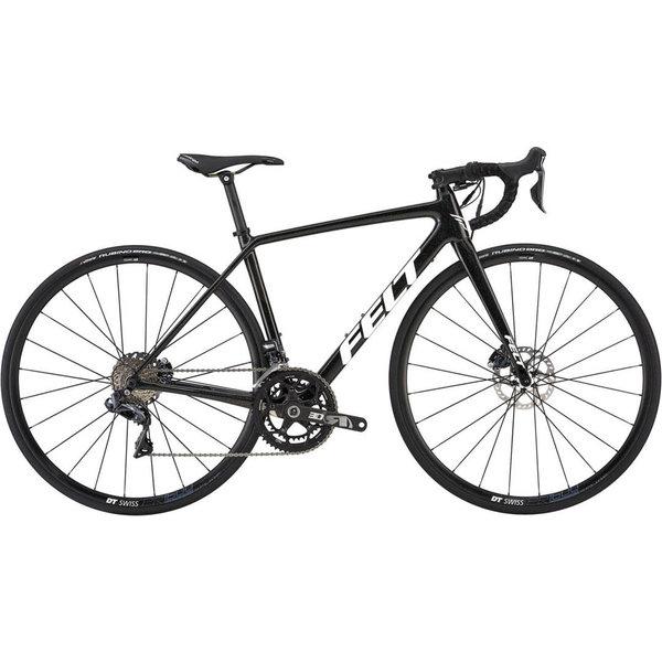 FELT Vélo de route FR2W Disc