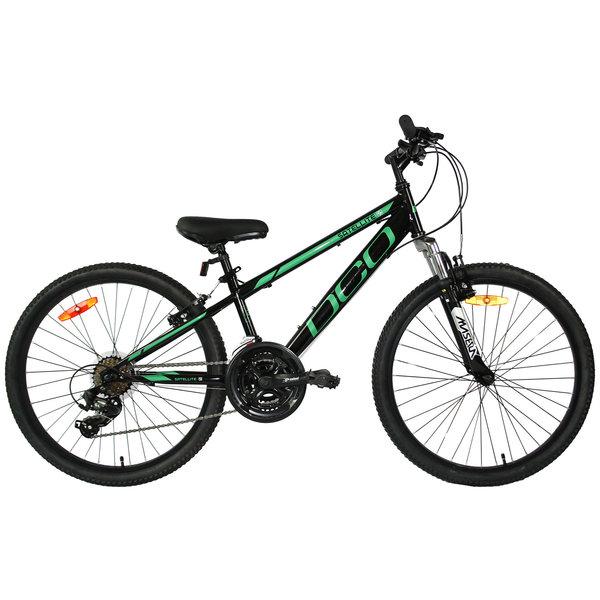 "DCO Satellite S Boy 24"" - Vélo pour enfant"