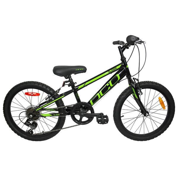 """DCO Vélo pour enfant Slider 20"""""""