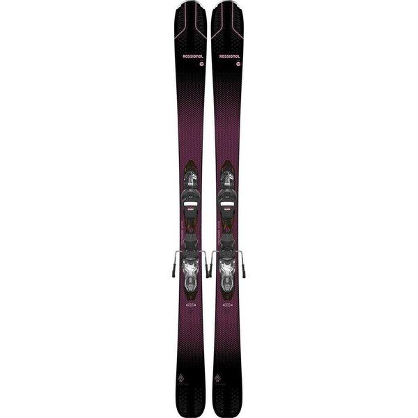 ROSSIGNOL Ski alpin Experience 84 AI W (Xpress)