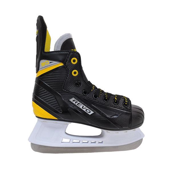 Patin hockey REVO 30 junior