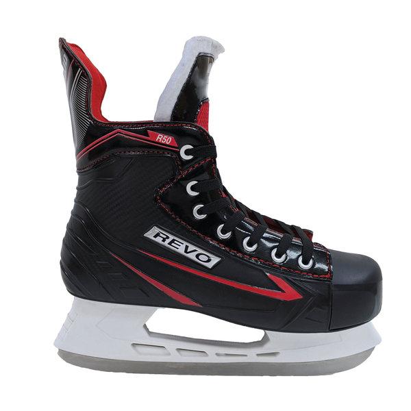 Revo Patin hockey REVO 50 Senior