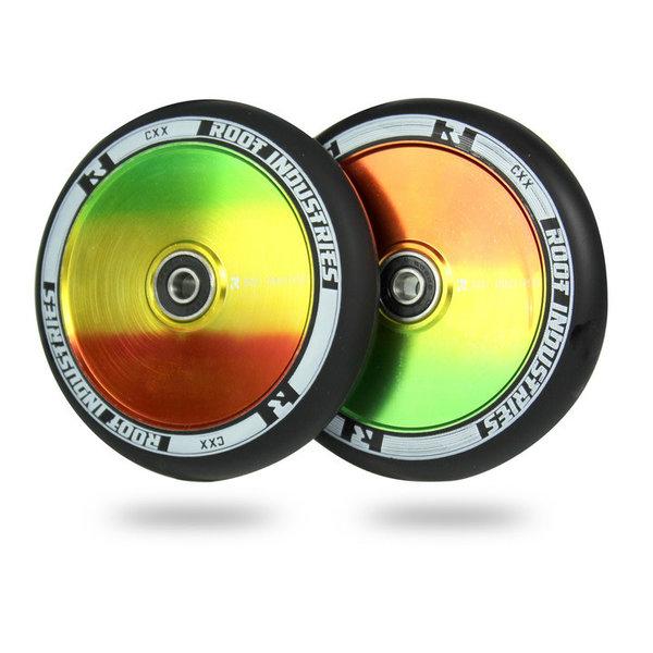 ROOT INDUSTRIES Roue de trotinette AIR Wheels