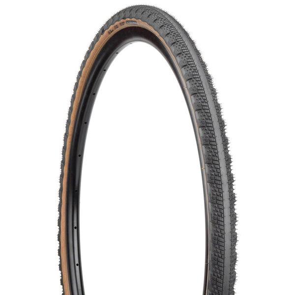 Teravail Washburn Durable - Pneu vélo gravel