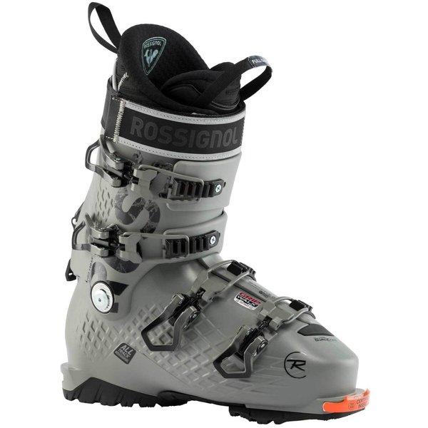 ROSSIGNOL Alltrack pro 110 LT 2021 - Bottes de ski de randonnée