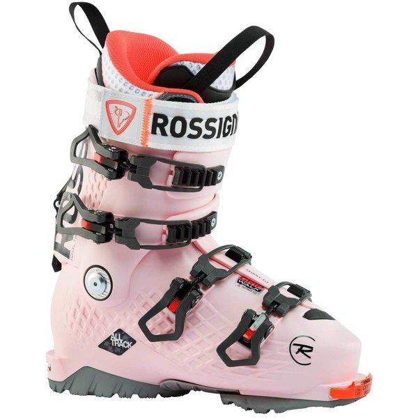ROSSIGNOL Alltrack Elite 110 LT W - Bottes de ski de randonnée