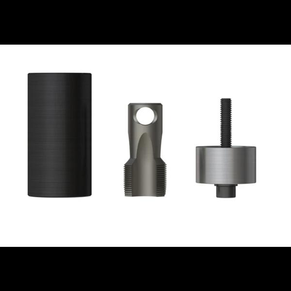 ONEUP Kit pour tige  EDC, Tap Kit