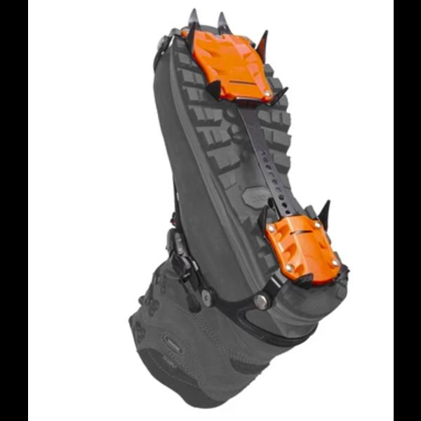 HILLSOUND Crampons de marche Trail Pro - Unisexe