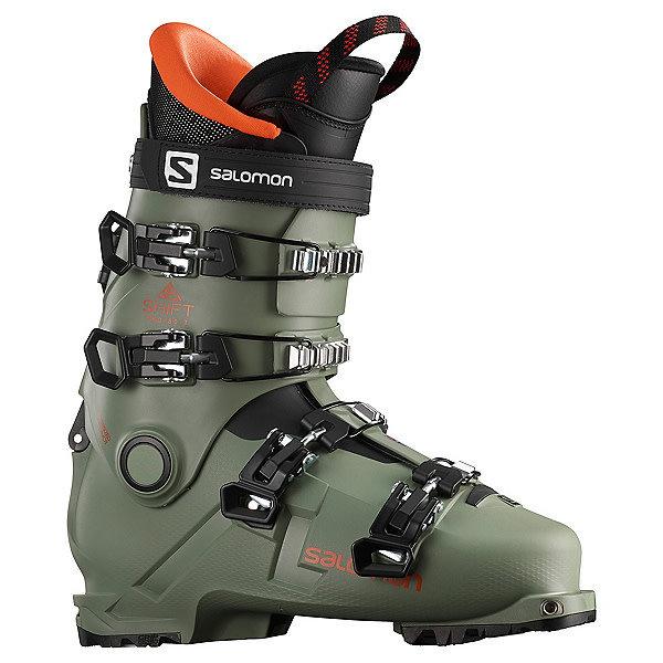 SALOMON Botte de ski Shift Pro 80 AT